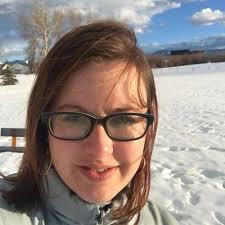 Abby Turner - Montana Science Center