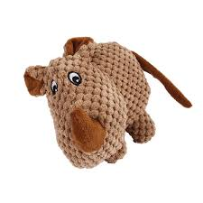 pet dog toy chewing itchy pet