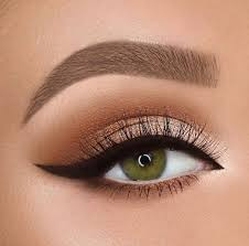eye makeup ideas you ll love in 2019