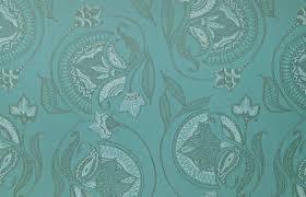 porter s maharani wallpaper