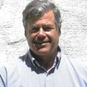 Ted Smith - GoodElectronics