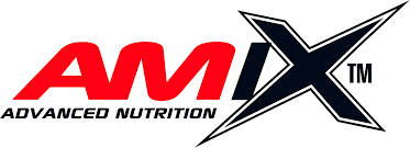 Amix CFM Nitro Protein Isolate 2kg 85,90€ Envío Gratis en 24h