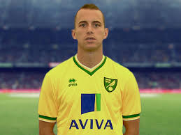 Aaron Wilbraham career stats, height and weight, age