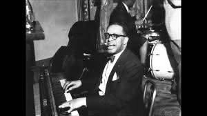"""Willie """"The Lion"""" Smith- Profiles in Jazz – The Syncopated Times"""