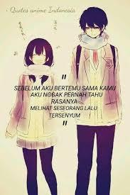 quotes anime home facebook
