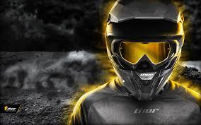 best 26 thor motocross wallpaper on