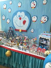 Pin By Nelida Alegria On Cake Birthday Doraemon Cake Birthday