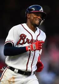 Adeiny Hechavarria joins in as Braves continue dominance of ...