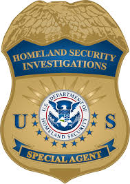 File:Badge of a U.S. Homeland Security Investigations special ...