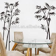 Black Bamboo Large Removable Wall Sticker Living Room Bedroom Tv Backdrop Mural Decal Wall Stickers 60 90cm Buy Vinyl Wall Decal Stickers Printable Wall Decal Sticker Living Room Decorative Wall Sticker Product On Alibaba Com