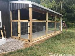 Dog Fences Outdoor Wireless Dog Fence Kennel Outdoor Dogum Dogsofinstgram Dog Dog Dogsofinstgram Dog House Plans Dog House Diy Kennel Ideas Outdoor