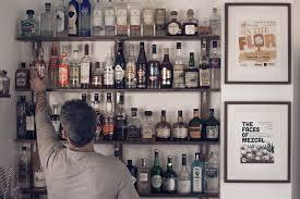 best vodka gin tequila whiskey rum