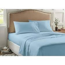 home bed sheet sets bed sheets best