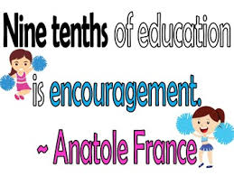 new inspirational quotes for students and teachers in english tpt