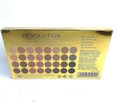 ean 5029066052551 makeup revolution