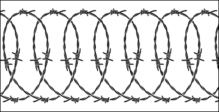 Free Animated Wire Cliparts Download Free Clip Art Free Clip Art On Clipart Library
