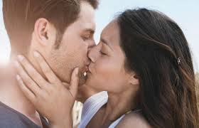sensual kissing tips lovetoknow