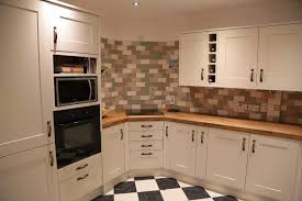 galley kitchen layouts what are the