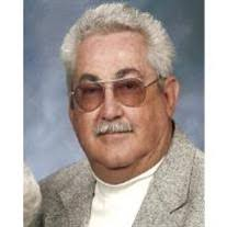Charles Franklin Smith Obituary - Visitation & Funeral Information