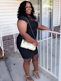 Breonna Taylor shooting: LMPD 'get your damn story straight'- lawyer
