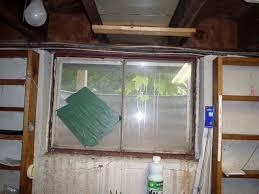 replacement basement windows comparison