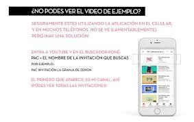 Halloween Cumpleanos Video Invitacion Para Whatsapp Pac 400 00