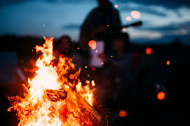 Fire Pits Bonfires And Your Lungs 7 Safety Tips Health Essentials From Cleveland Clinic