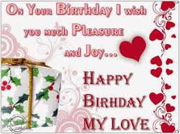 happy birthday jyoti card happy birthday jyoti card happy