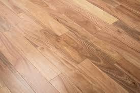 utah hardwood flooring by nova usa wood