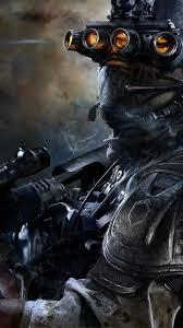 wallpaper sniper ghost warrior 3 recon