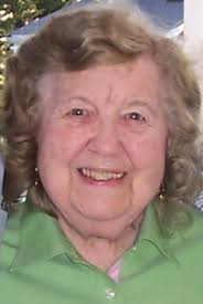 Helen A. Smith - Obituary - Winchester, MA - Costello Funeral Home ...