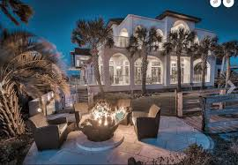 30a real estate 30a homes