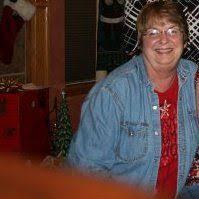 Wendy Kistler Facebook, Twitter & MySpace on PeekYou