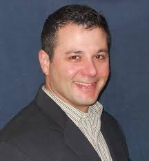 Jacob Williams - Skyline Properties, Inc. - Publications   Facebook