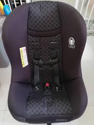 cosco scenera next car seat es