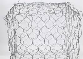 Hexagonal Chicken Wire Mesh For Industrial Agricultural Length 25m 50m For Sale Gabion Wire Mesh Manufacturer From China 109828217