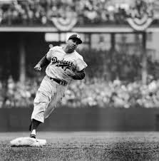 The 20 greatest Dodgers of all time, No. 4: Duke Snider - Los Angeles Times