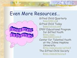 box understanding your gifted child
