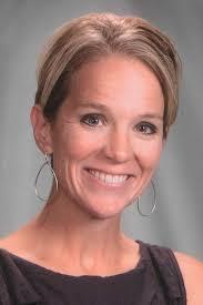Christine Johnson     rapidcityjournal.com