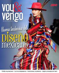 Voy Vengo No 110 Septiembre 2019 By El Mundo Del Abogado Issuu