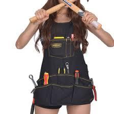 garden tools bags australia new
