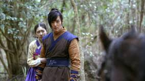 gu family book drama and show reviews recommendations