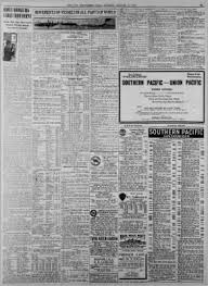 The San Francisco Call from San Francisco, California on August 14, 1910 ·  Page 63
