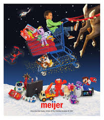 meijer toy book ad oct 29 nov 18 2017