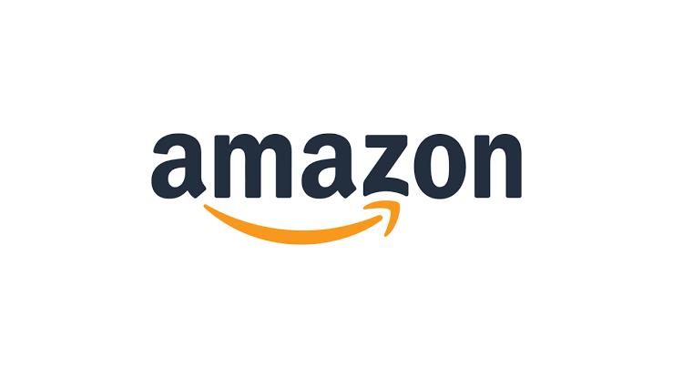 """「アマゾン」の画像検索結果"""""""