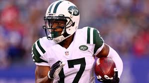 Jets Claim Safety Ronald Martin Off Waivers, Re-Sign Receiver Owusu – CBS  New York