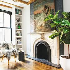 12 mantel décor ideas to get your space