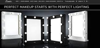 12 makeup affiliate programs for