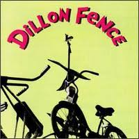 Hooks N You Dillon Fence Dillon Fence Ep Rosemary