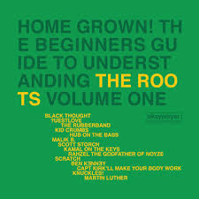 Clones by The Roots - Pandora
